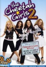 The Cheetah Girls 2 DVD.jpeg