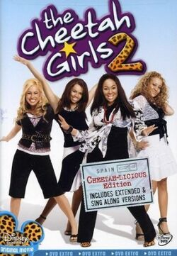 The Cheetah Girls 2 DVD.jpeg