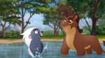 The Lion Guard Little Old Ginterbong WatchTLG snapshot 0.02.30.231 1080p