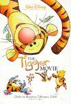 Tigger movie xlg