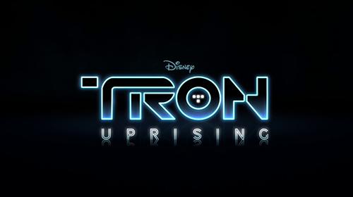 Tron: A Resistência
