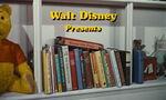Winnie-the-pooh-disneyscreencaps.com-2