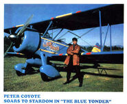 Yonder3x