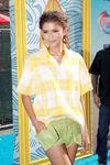Zendaya Teen Choice Awards19