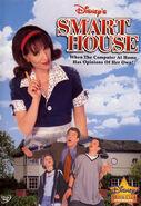1999-maison-J1