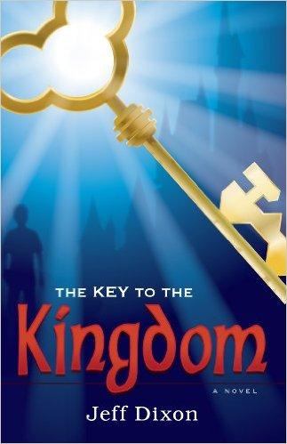 The Key to the Kingdom Series