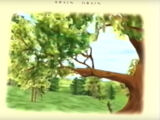 Brain Drain (The Book of Pooh)