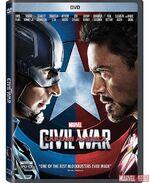 Civil War DVD.jpg