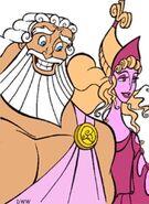 Hercules (Stock Art) (59)