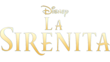 Logo-la-sirenita.png