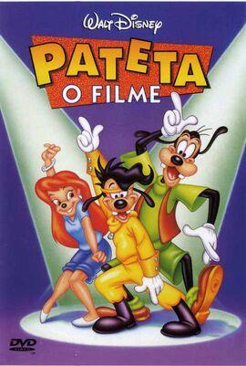 Pateta - O Filme - Pôster Nacional.jpg