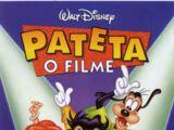 Pateta - O Filme