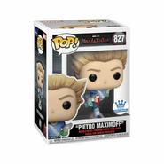 Pietro Maximoff (WandaVision) POP