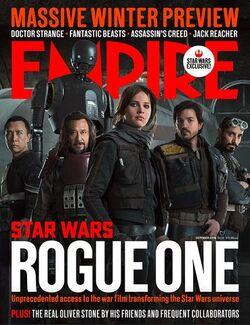 Rogue One Empire.jpg