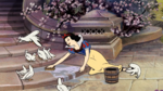 Snow White Wish Upon a Coin 2