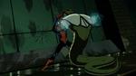 Spider-Man VS Bushmaster AEMH 5