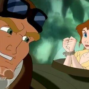 Tarzan and the Flying Ace (5).jpg