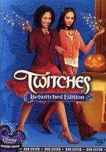 Twitches DVD.jpg