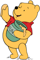 Winnie-the-pooh46