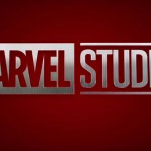 2016 Marvel Studios Logo.jpg