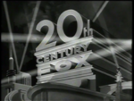 20thCenturyFox1935 (Black and White variant)