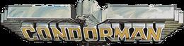 Condorman Logo.png