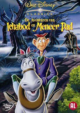 Cover De Avonturen van Ichabod en meneer Pad versie1.jpg