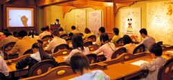 Disney Drawing Class Tokyo.jpg