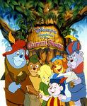DisneysAdventuresOfTheGummiBears-HeroTitleShot