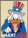 Donaldunclesam