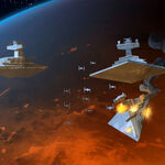 Fire Across the Galaxy Concept Art 07.jpg