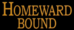 Homeward Bound logo.png