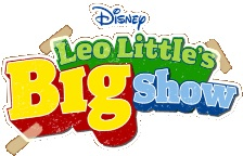 Leo Little's Big Show