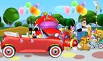 Mickey-mouse-games-09