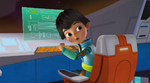 Miles-from-tomorrowland-25
