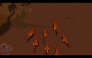 Ornithomimus running.jpg