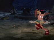 Pinocchio-disneyscreencaps.com-7739