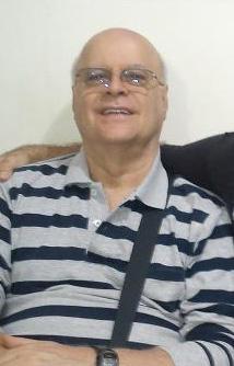 Reinaldo Pimenta