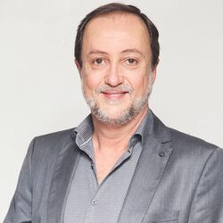 Sérgio Rufino.jpg