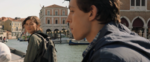 Spider-Man Far From Home (17)