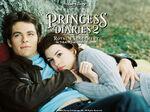 The Princess Diaries 2 Royal Engagement Promotional (82)