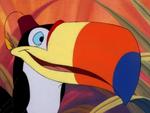 Toucandan