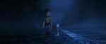 Toy Story 4 (14)