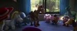 Toy Story 4 (57)