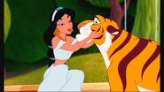 Aladdin1077