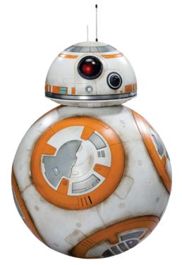 BB-8Fathead.png