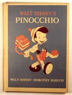 Blog Heath Pinocchio