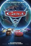 Cars two ver3