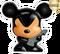 DisneyWikkeez-MickeyRockstar