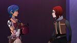 Forces-of-destiny-accidental-allies